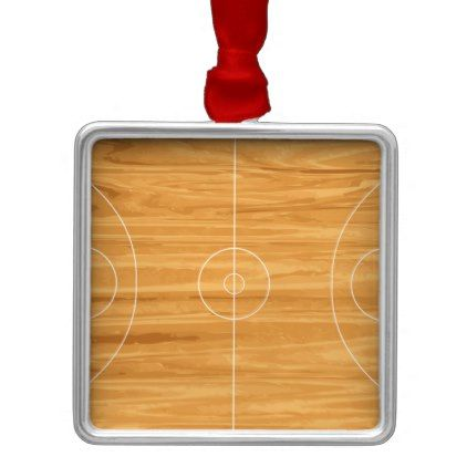 Top 25 best home basketball court ideas on pinterest for Build your own basketball court