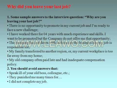 Best 25+ Customer service interview questions ideas on Pinterest - customer service interview questions