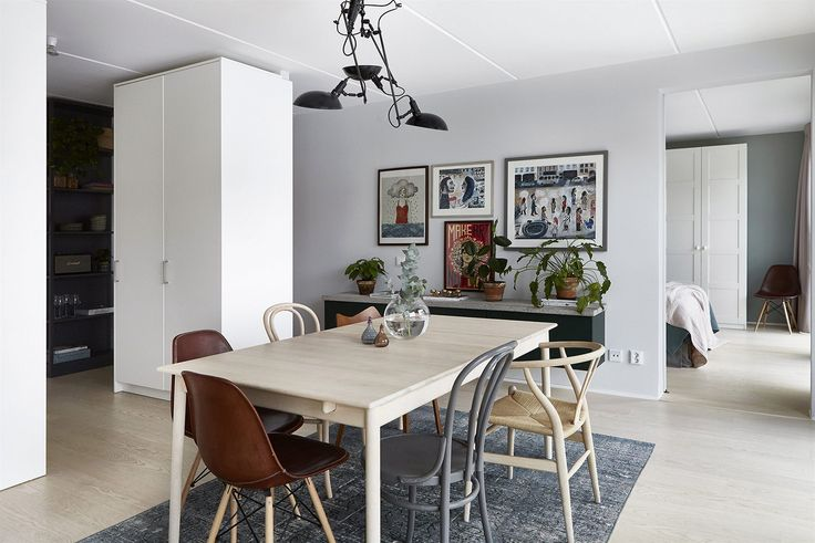 Est-Living-Open-House-SJÖSTAD-Apartment-Living