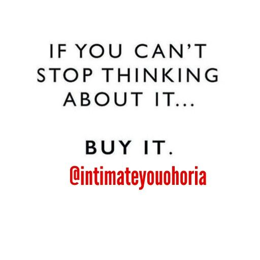 Well what are you waiting for Www.INtimateYOUphoria.com     #InYou  #toys #ShopNow #Sextoys #AdultsOnly  #orgasms #Vibrators #wcw #ShopToday  #OnlineSexStore #pleasure #play #tbt #world #fun #couples #singles #dildos #masturbate #Vibrators #SexToyParties #WorldWide #paypal #shop #order #online #AdultsOnly #intimateyouphoria #mcm  #business #AllOrdersConfidential  Call 302 276 8559 for questions or email  Intimateyouphoria@gmail.com