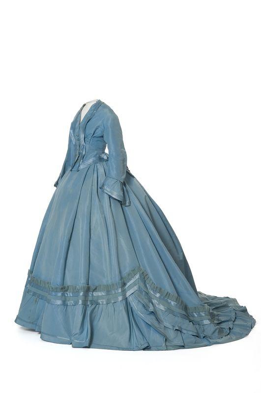 robe à transformation, corsage, jaquette, jupe   Les Arts décoratifs