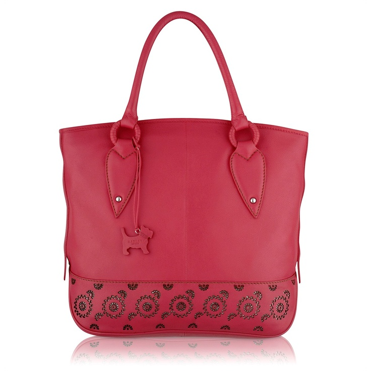 Radley London - Angel Large Bucket Grab Bag