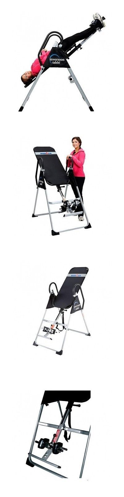 17 Best Ideas About Inversion Table On Pinterest