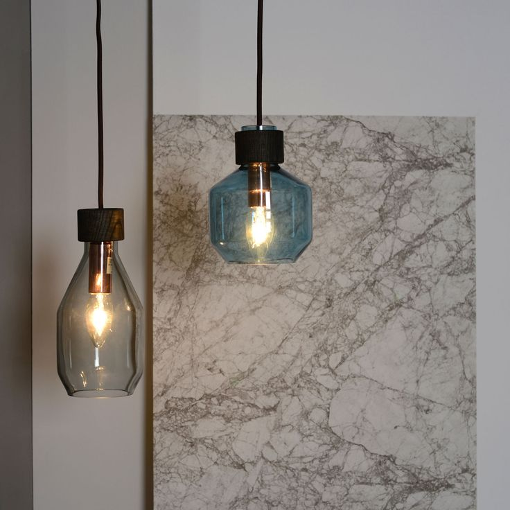 Our pendant lighting collection is incredibly versatile choose from designer moden classic and contemporary pendant lights to add interest to any room