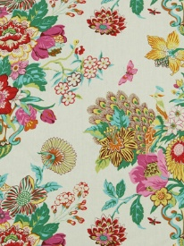 17 Best Images About Floral Traditional Patterns On
