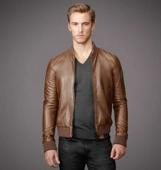 Welcome to our Belstaff Jacket Repair,we supply Belstaff Motorcycle Jeans,Belstaff Jackets Uk,etc.Us Online Store With Savings And 70% OFF.