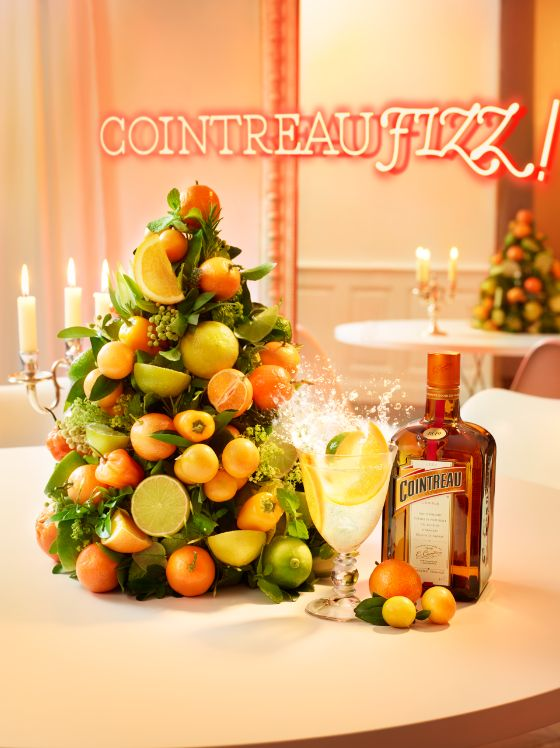 11 best cointreau fizz cocktails images on pinterest for Cointreau mixed drinks