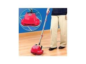 Pullman Holt B200752 Gloss Boss Mini Floor Scrubber