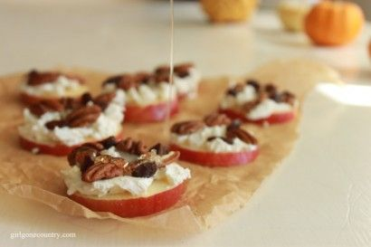 Easy Gluten Free Appetizer | Tasty Kitchen: A Happy Recipe Community!