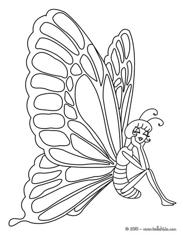 17 Best images about Coloring Pages on Pinterest | Coloring, Maze ...