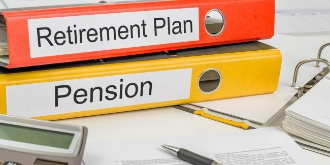 To make the most of NPS, firstly it is important to understand how it works. An NPS calculator will enable you to understand how much pension amount, and lump sum you will receive upon retirement under this scheme.   #national pension scheme #new pension scheme #nps #nps calculator #nps calculator nsdl #nps calculator sbi #nps interest rate #pfrda nps calculator