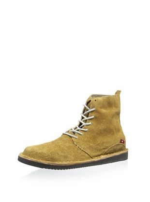74% OFF Oliberte Men's Mibio Boot (Tan)