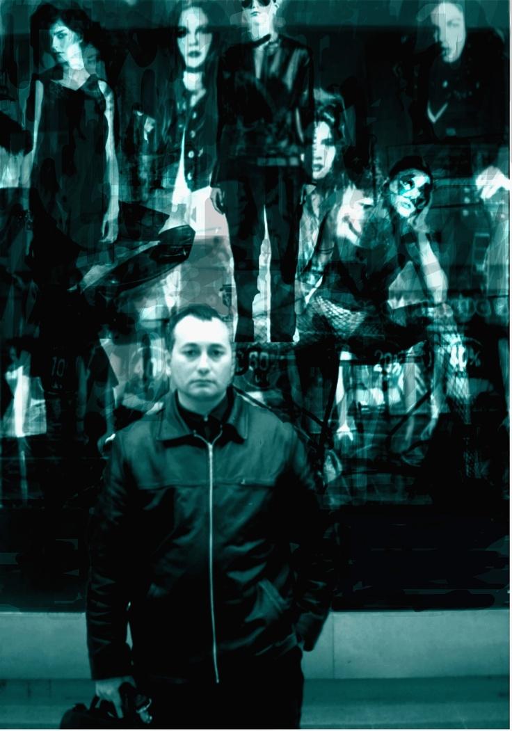 """Vásquez Rocca, Adolfo, """"La Moda en la Postmodernidad. Deconstrucción del fenómeno 'fashion'"""", En NÓMADAS, Revista Crítica de Ciencias Sociales y Jurídicas. UNIVERSIDAD COMPLUTENSE DE MADRID, Nº 11     Enero-Junio, 2005, pp. [169-176]  http://www.ucm.es/info/nomadas/11/avrocca2.htm"""