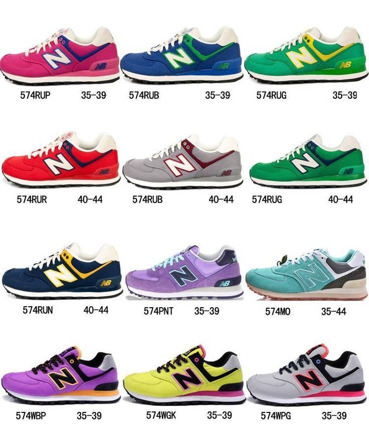 Euro, New Balance, Search, Google, Image, Shoes, Research, Zapatos,  Searching