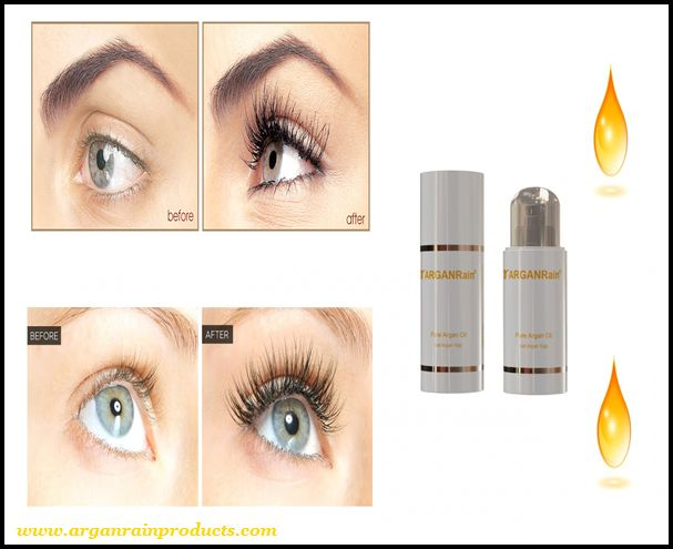 #eyelash #argan #oil #arganoil #arganrain #arganrainproducts #skin #skincare #women #man #eyelashcare
