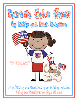 memorial day printables for kindergarten