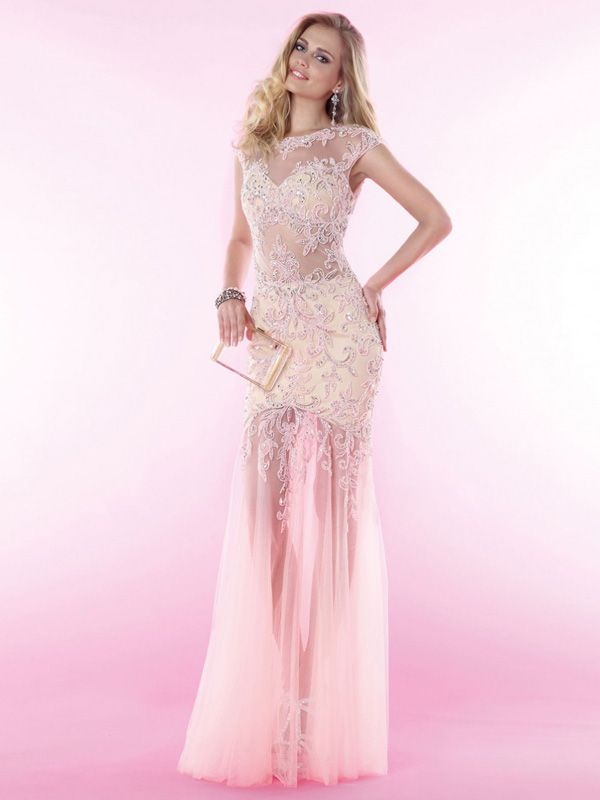4477 best Dresses images on Pinterest | Party wear dresses, Formal ...