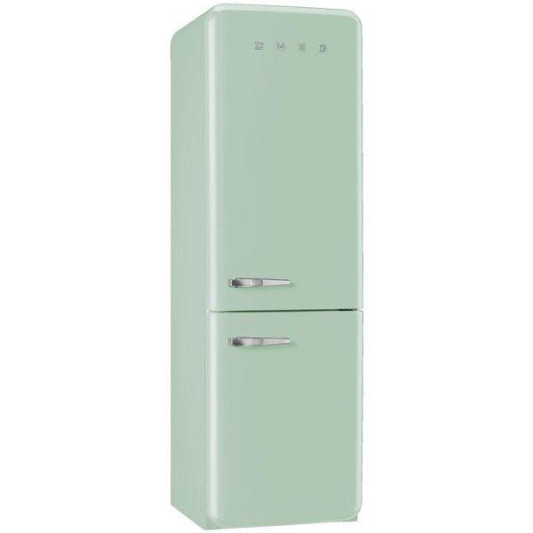 Die besten 25+ Kühlschrank no frost Ideen auf Pinterest   Kinder ...