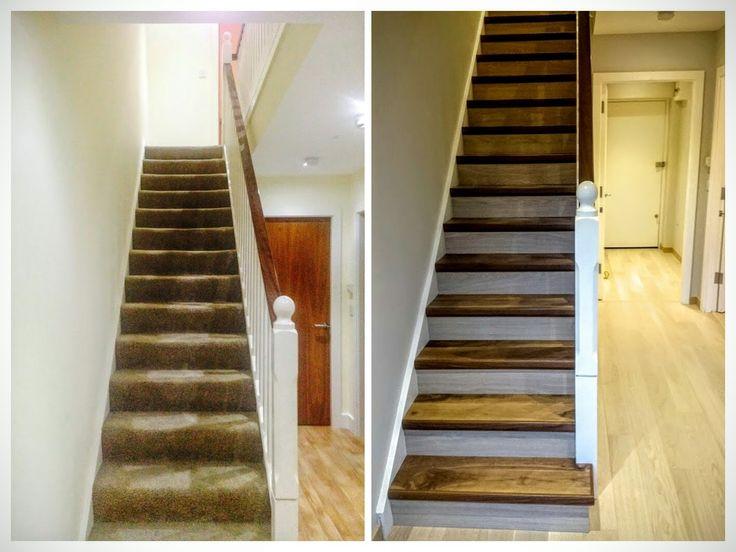 Bargainflooring Dublin Wooden Floors Ireland Laminate Flooring