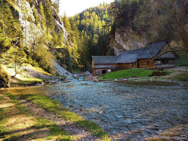 kvacianska-dolina-mlyny
