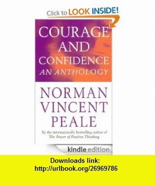 Courage and Vincent Essay Sample