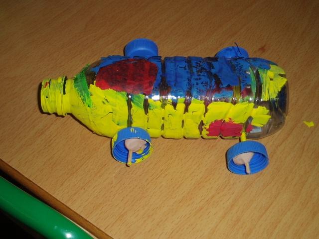 Top 16 ideas about c2 3 ddm objet tech elec securit leviers engrenage - Comment aimanter un objet ...