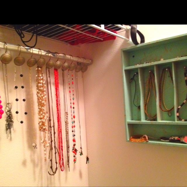 Great Curtain Tacks Photos - Bathtub for Bathroom Ideas - lulacon.com