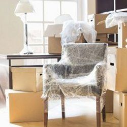 SS Packers and Movers offers wide range of moving services in Banjara Hills Hyderabad area. We are local packers and movers Banjara Hills providing household moving, business relocation, vehicle transportation, storage and packing services. We have 19 years of experience in providing packers and mov...