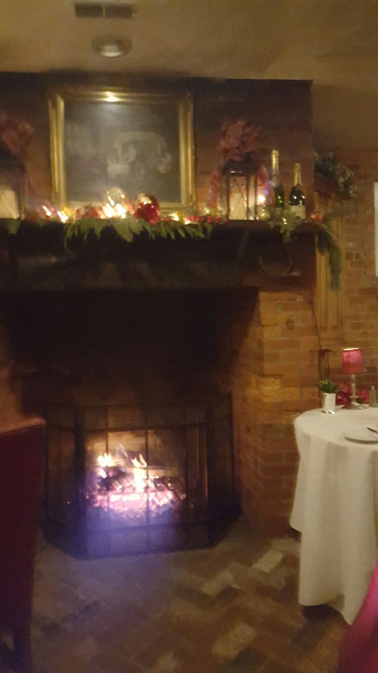 Christmas at the Antrim 1844 Taneytown  MD
