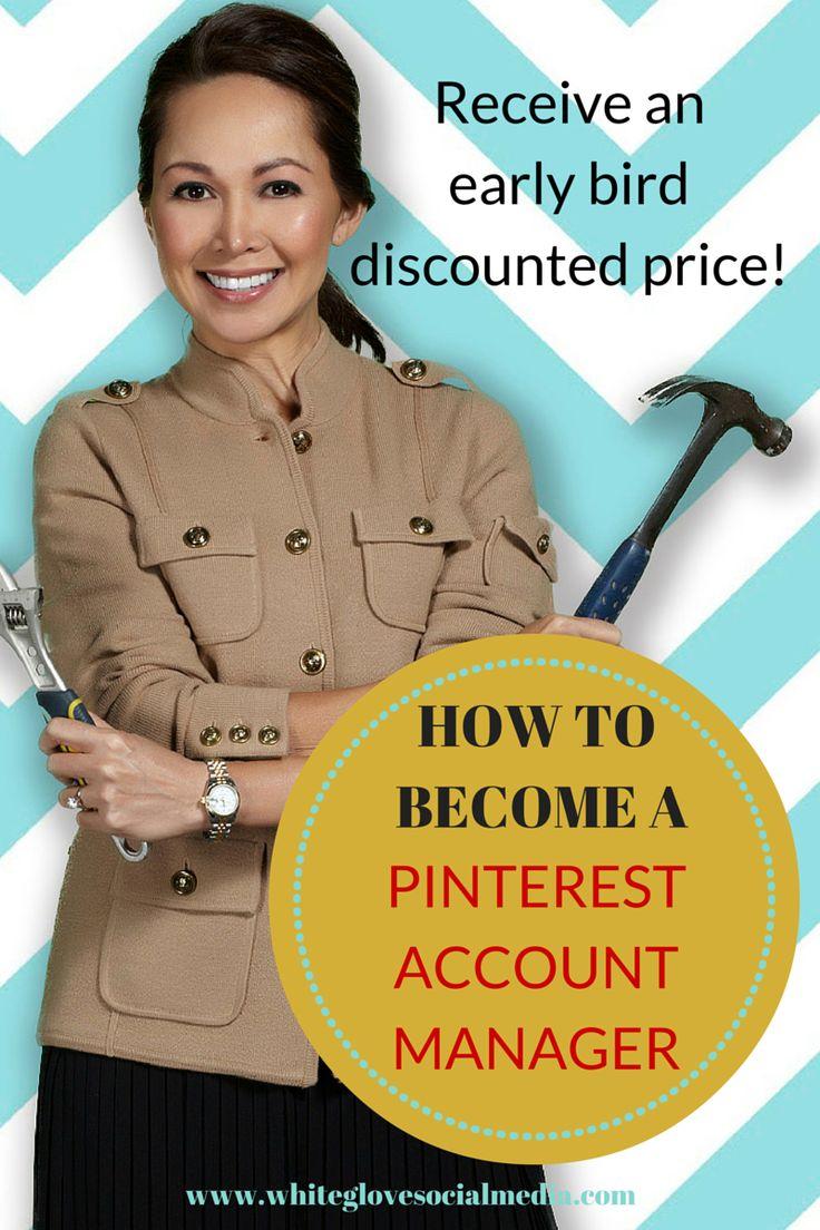 six figure second income pdf