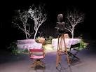 midsummer night's dream set - Google Search