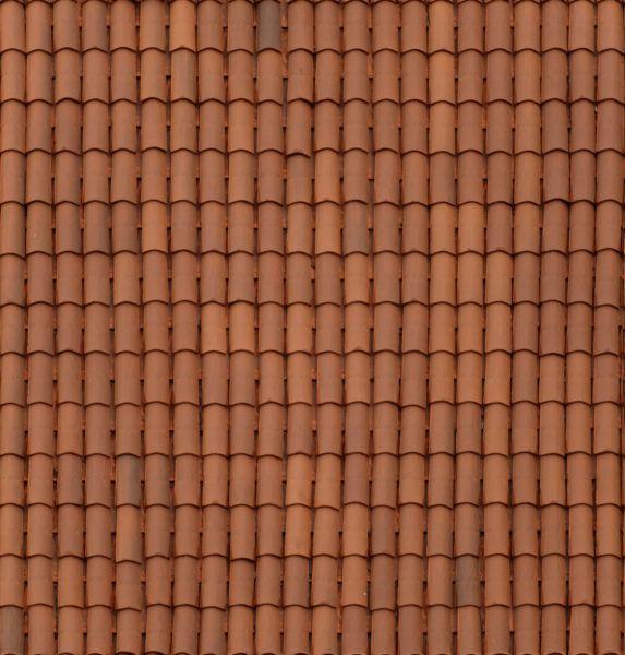 Ceramic Roof Tile Seamless Texture Ceramic Roof Tiles Roof Tiles Tiles Texture
