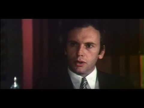 ▶ 1969 Metti, Una Sera A Cena Giuseppe Patroni Griffi ::.la chiave del film - YouTube