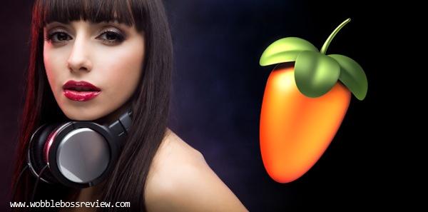Post image for Best Vst Plugins For FL Studio: WobbleBoss Demo