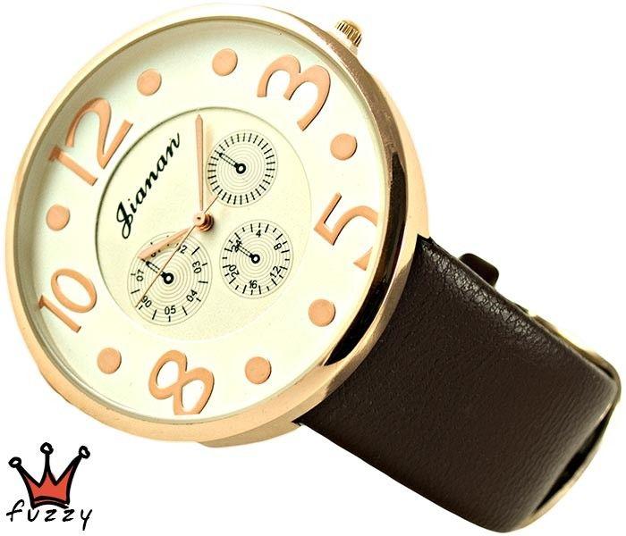 Ρολόι γυναικείο (R491-05)