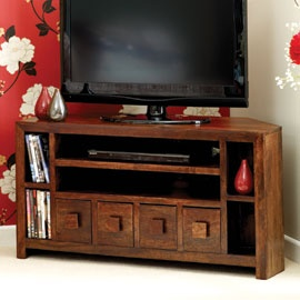 .: Shops, Corner Tv, Inexpensive, House Stuff, Tvs, Tv Units, House Decor