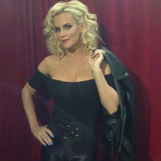 Movie character costumes: Sandy From Grease