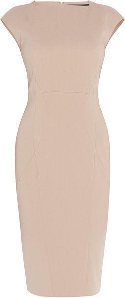 Elie Saab dress платье,футляр,женское,мода,летнее платье,прямое,элегантное,цветное