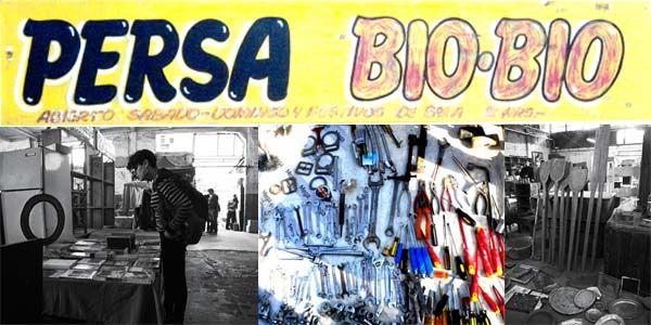 el-persa-bio-bio-2.jpg (600×300)