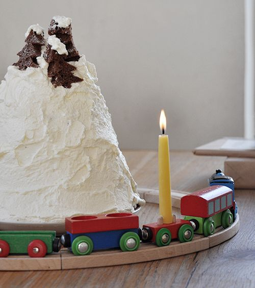 Birthday Table Mountain: 32 Best Images About Happy Birthday! On Pinterest
