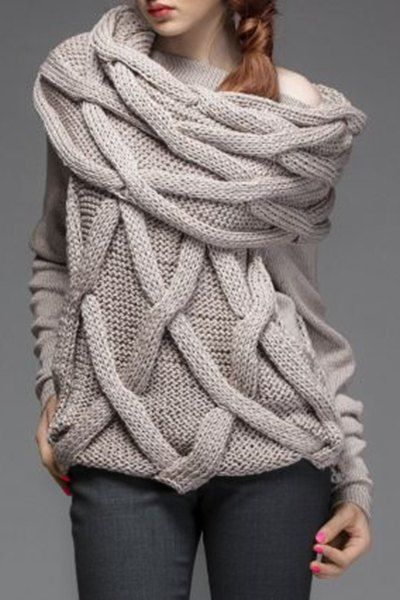 Sweaters & Cardigan For Women | Cheap Cute And Long Cardigan & Sweaters For Women Online At Wholesale Prices | Sammydress.com