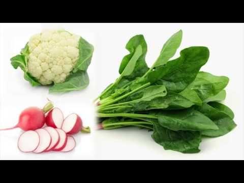 calculos de acido urico dieta apio espana para acido urico alimentos que aumentan acido urico pdf