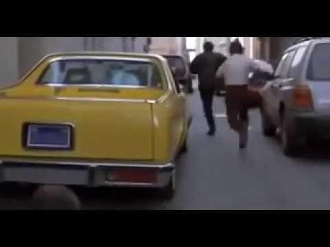 """Filme Evangélico """"Caminho do Perdão"""" Completo Dublado"""