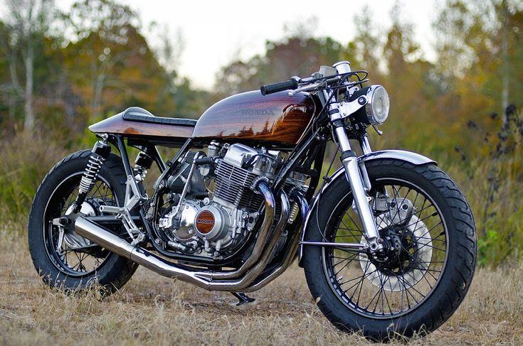 woody-honda-cb750-2