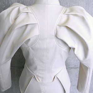Innovative Pattern Cutting for Graduates and Professionals