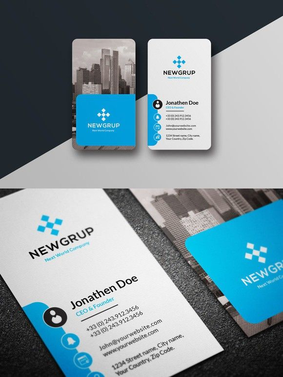 10 best real estate business card templates images on pinterest real estate business card 26 colourmoves