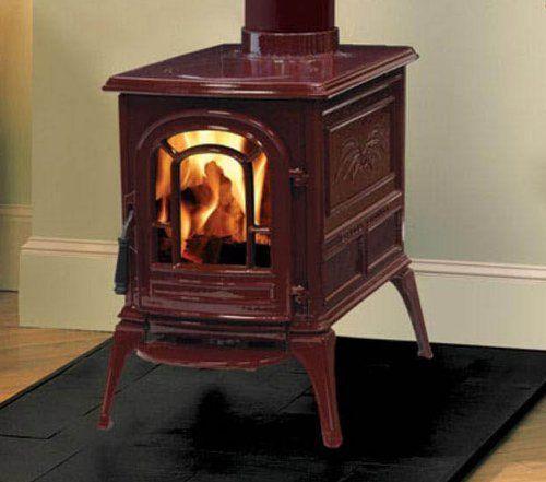 145 best images about hearths on pinterest. Black Bedroom Furniture Sets. Home Design Ideas