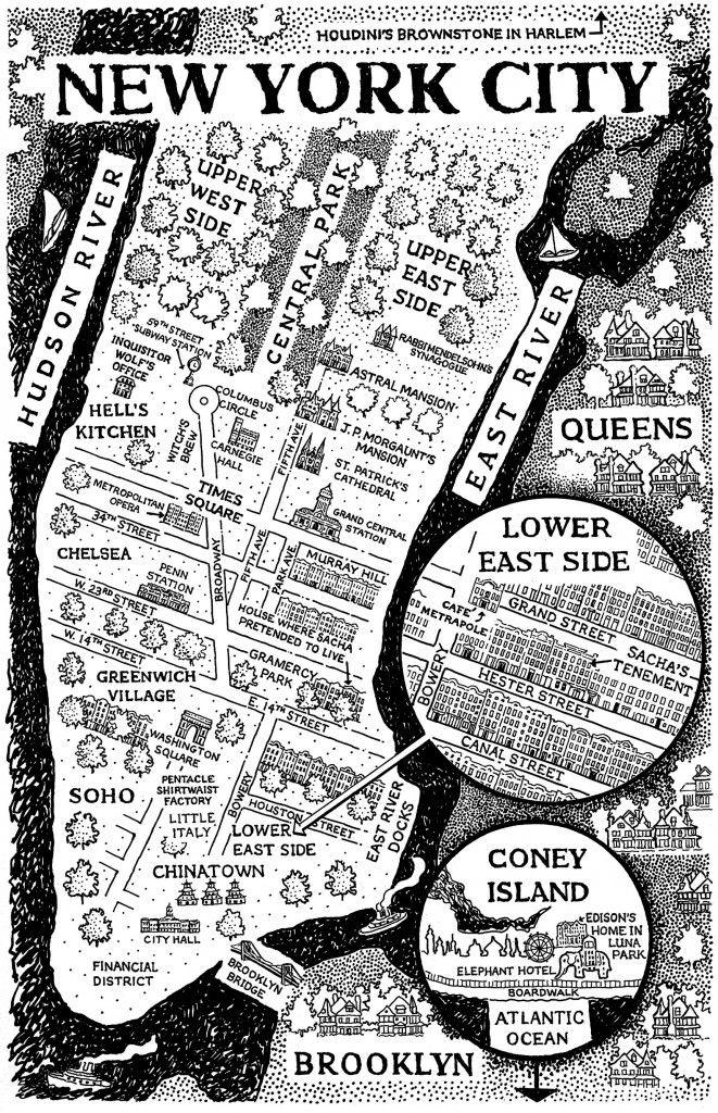 Best 25 Manhattan map ideas on Pinterest  Map of new york city