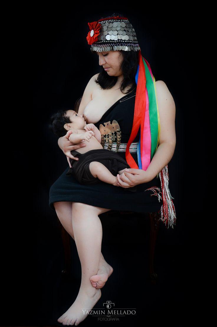 https://flic.kr/p/JcM2Wi | Lactancia Materna | Proyecto Fotográfico por el Mes de  Lactancia Materna, con en fin de fomentarla y mostrar que es algo completamente natura, que lo hacen todo tipo de madres en el mundo y es la forma mas sana de alimentar a sus bebes.   Mamitas Fotografiadas: -Hermidia Caniulempi -Pamela Ramirez -Génesis Nicole Zambrano   Con la Organización de: Laura Salas- Estephanie Sagrista -Posta Huentelonen -