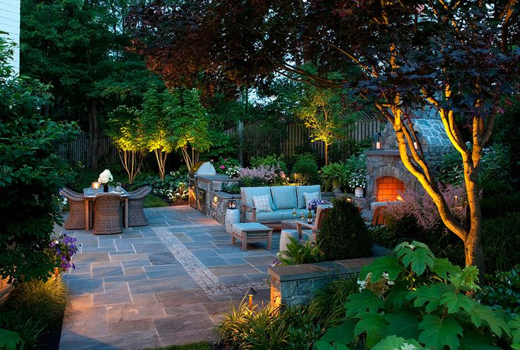 Best 25 pathway lighting ideas on pinterest solar pool for Pool design maryland